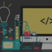 New Deal: 97% off the The Ultimate Computer Science Career Bundle Image